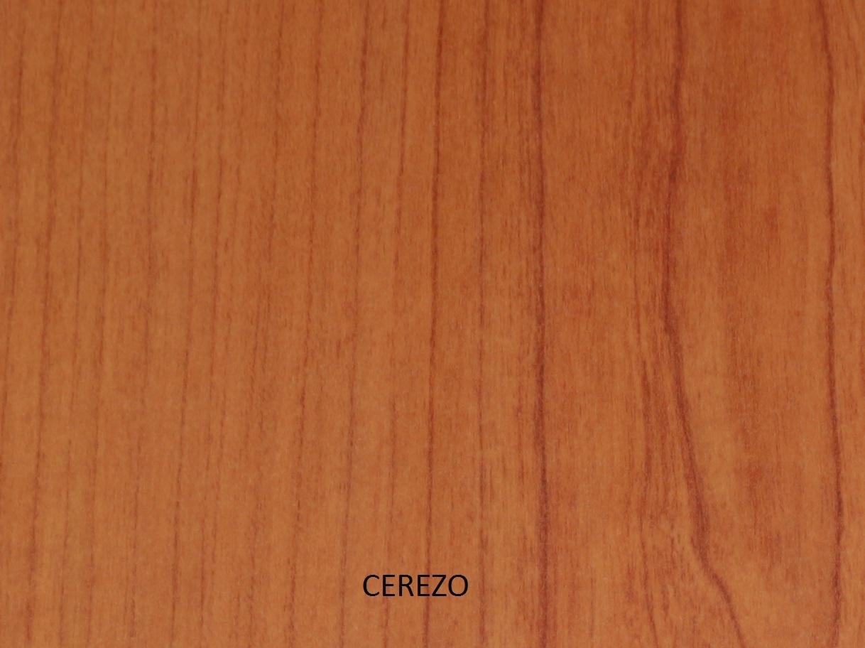 Muestrario de colores de madera - Colores de madera ...